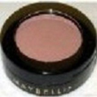 Maybelline Natural Accents Eye Shadow Copper Kettle  Multicolor Eye Makeup Palettes  Beauty