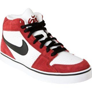 NIKE RUCKUS MID JR 6.0 7Y  Sports Related Merchandise  Sports & Outdoors