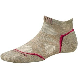 SmartWool PhD Outdoor Sport Socks (For Women)