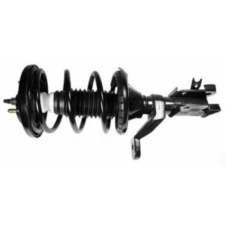 Monroe 172185 Quick Strut Assembly