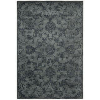 Safavieh Antiquity Grey Area Rug