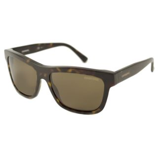 Carrera Carrera 9901 Mens/ Unisex Rectangular Sunglasses   17071712