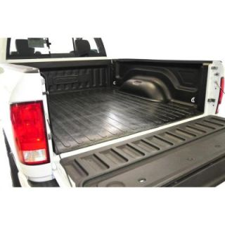 DualLiner Truck Bed Liner System for 2010 to 2016 Dodge Ram 1500/2500 with 6 ft. 4 in. Bed DOF1065