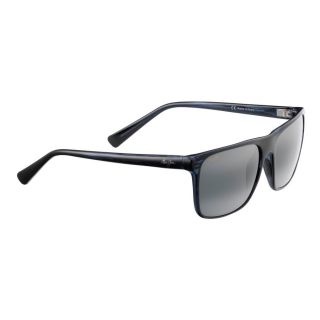 Maui Jim Flat Island Sunglasses   Polarized