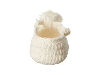 Baby Deer Crochet Maryjane (Infant)