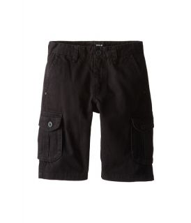 Hurley Kids One & Only Cargo Shorts (Big Kids)