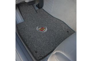 Lloyd TruBerber Floor Mats    on LloydsTrue Berber Mats for Cars, Trucks & SUV