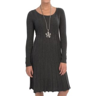 Jessica Howard Fit and Flare Dress (For Women) 9576X 54
