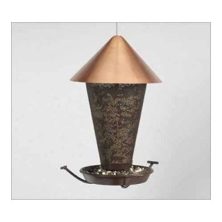Artline Snack Bar Feeder Copper Top