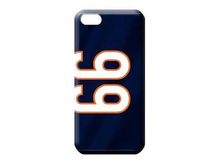 iphone 5c Classic shell Pretty Hot Fashion Design Cases Covers mobile phone cases   chicago bears nfl football