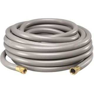 "Swan 50 ft. 3/4"" 5 ply Heavy duty Water Hose"
