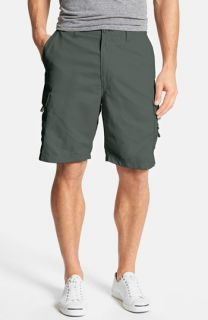 Quiksilver Waterman Collection Maldive Cargo Shorts