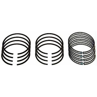 Sealed Power Piston Rings   Oversized E 104KC 40