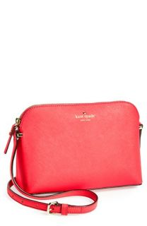 kate spade new york cedar street   mandy shoulder bag
