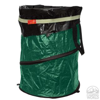 Can Straps Trash Bag Holder   X Large   Can Straps 14   Straps   Bungee