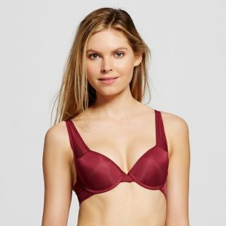 Ariette Petite Lingerie by The Little Bra Company Womens Tatyana