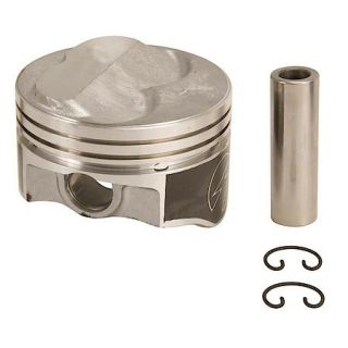 Sealed Power Piston Individual   Oversized W69P 40