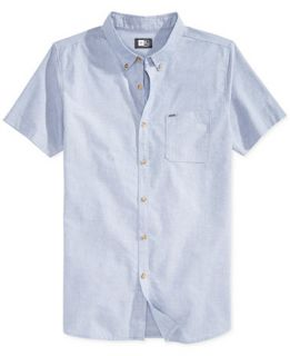 Rip Curl Our Time Short Sleeve Shirt   Casual Button Down Shirts   Men