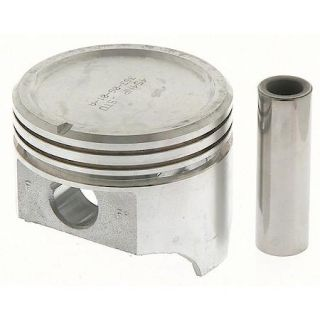 Sealed Power Piston Individual   Oversized W698P 40