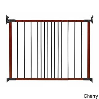 KidCo Designer Angle Mount Safeway Safety Gate   Shopping
