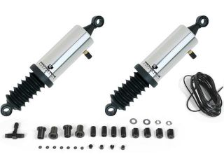 Progressive Suspension 416 Air Shocks (416 1607A)