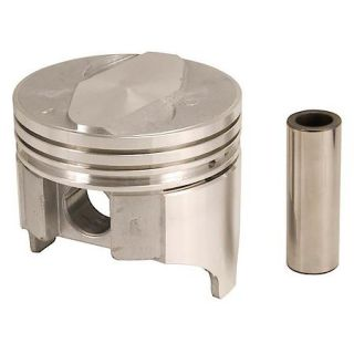 Sealed Power Piston Individual   Oversized W412P 60