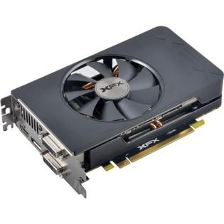 XFX AMD Radeon R7 360 Core Edition Graphic Card   TVs & Electronics