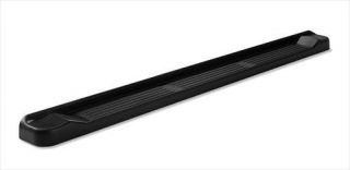 Lund   Lund Factory Molded Running Boards 221030