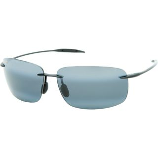 Maui Jim Breakwall Sunglasses   Polarized