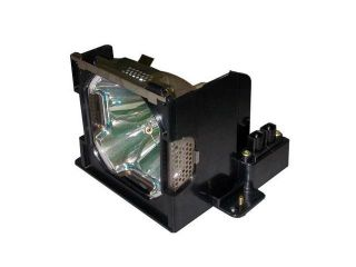 Sanyo 610 325 2940 OEM replacement Projector Lamp bulb   High Quality Original Bulb and Generic Housing