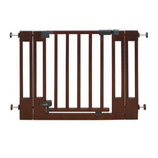 Summer Infant Multi Use Extra Tall Baby Gates