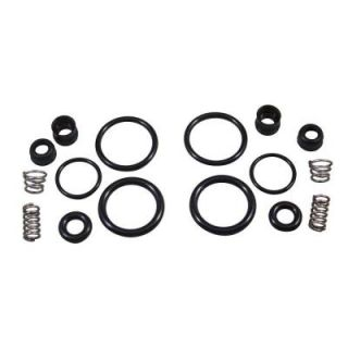 DANCO Repair Kit for Delta Delex 9D00088782