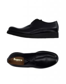 Raparo Laced Shoes   Women Raparo Laced Shoes   11048030CR