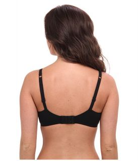 Calvin Klein Underwear Perfectly Fit Bare Underwire Bra F3840 Black, Clothing, Black, Calvin