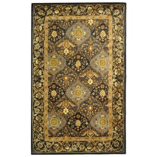 Safavieh Antiquity Blue Rug (96 x 136)   16767743