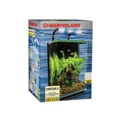 Gallon Contour Aquarium Kit   17625046   Shopping