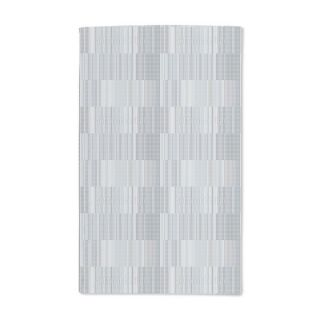 Dot Grid Hand Towel   19409987