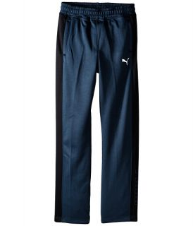 Puma Kids Tech Fleece Pants (Big Kids)