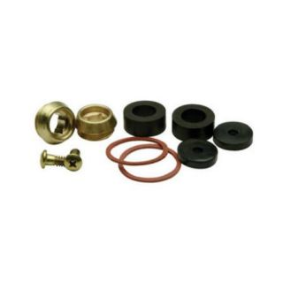 BRASS CRAFT SERVICE PARTS Price Pfister Tub Shower & Faucet Repair Kit