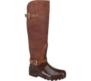 Womens Wild Diva Carrie 64 Knee High Boot    & Exchanges