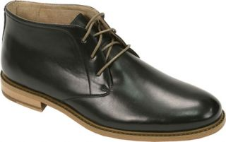 Mens Deer Stags Seattle Boot   Black    & Exchanges
