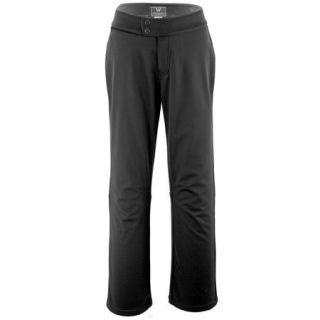 White Sierra Womens Full Moon Softshell Pant