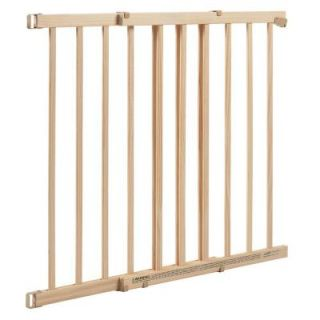 Evenflo Top of Stair Extra Tall Gate 1050500