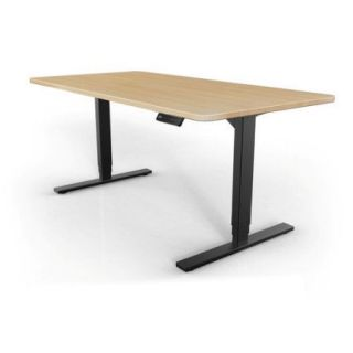 Peripheral Logix StandDesk Height Adjustable Desk
