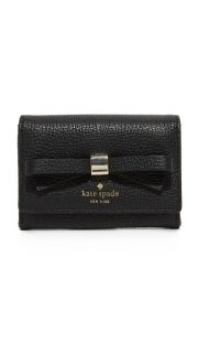 Kate Spade New York Darla Wallet