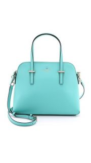 Kate Spade New York Cedar Street Maise Dome Satchel