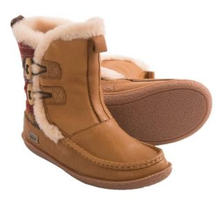 Woolrich Marsh Creek Boots (For Women) 7657T