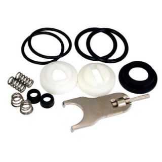 DANCO Repair Kit for Delta and Peerless Faucets 88103
