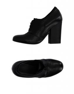 Pantanetti Laced Shoes   Women Pantanetti Laced Shoes   11045543SA