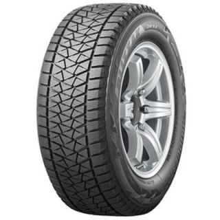 Bridgestone BLIZZAK DM V2 Tire 225/65R17 (102S) Tires